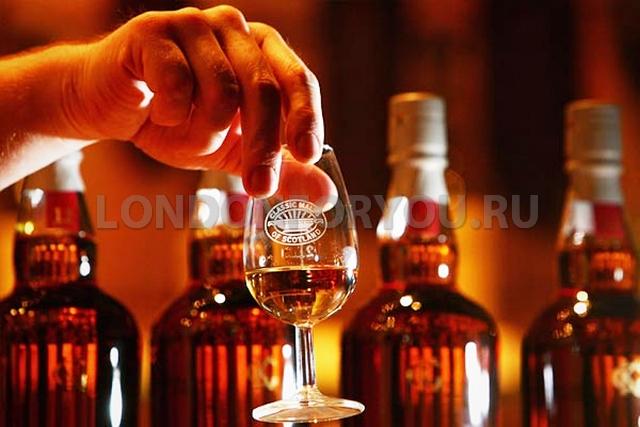 Психические расстройства при синдроме зависимости от алкоголя