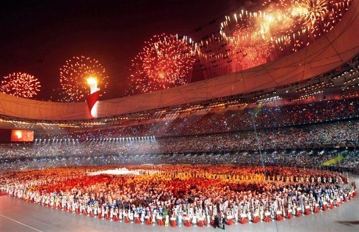 ответы всероссийской олимпиады по биологии 6 го класса 2010 года города москвы